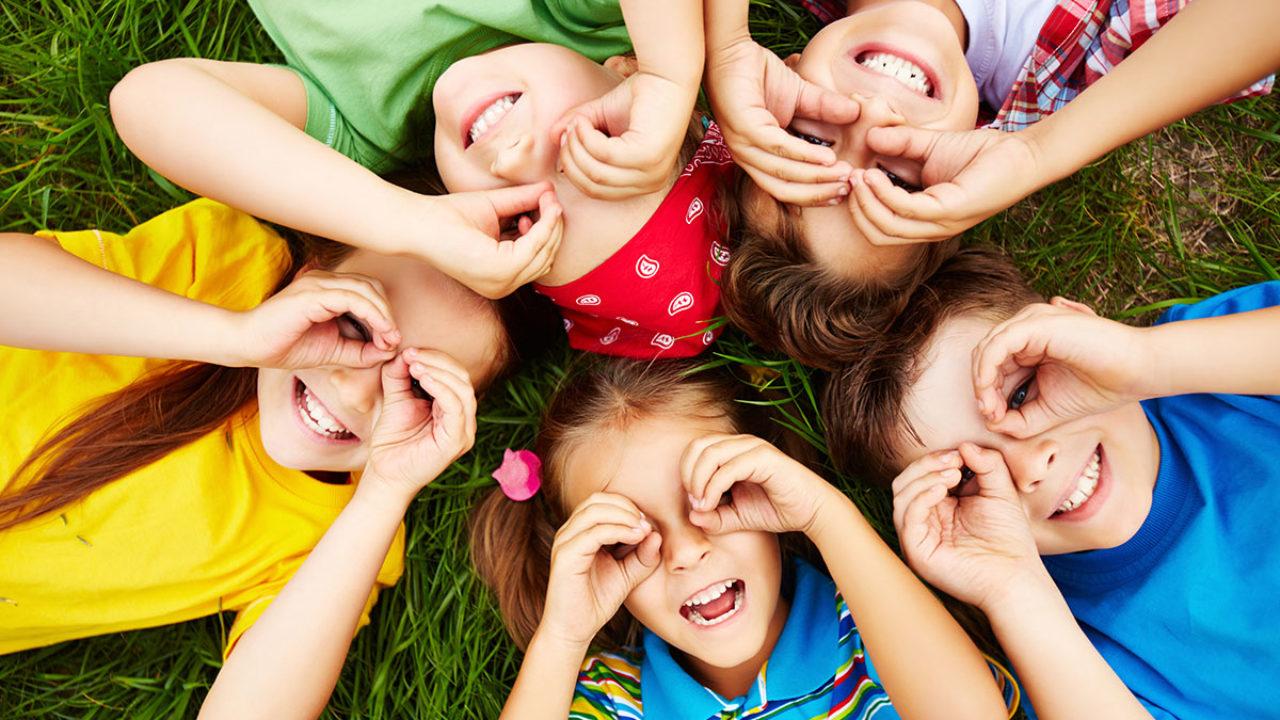Мазь от шрамов и рубцов дтей ля детей – какое средство самое эффективное?